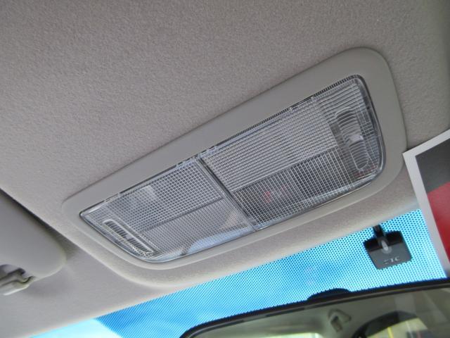 ハイブリッドDX スマートキー 社外オーディオ CD ETC 電格ドアミラー 横滑り防止 プッシュスタート(34枚目)