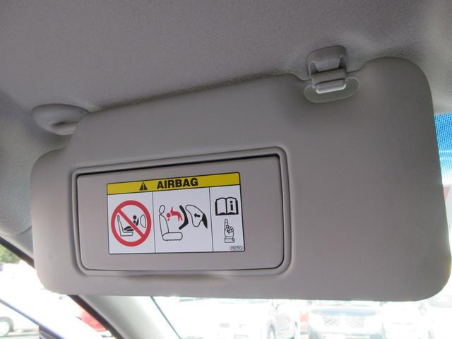 ハイブリッドDX スマートキー 社外オーディオ CD ETC 電格ドアミラー 横滑り防止 プッシュスタート(35枚目)