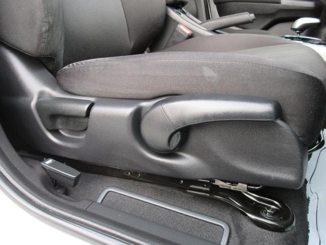 ハイブリッドDX スマートキー 社外オーディオ CD ETC 電格ドアミラー 横滑り防止 プッシュスタート(37枚目)