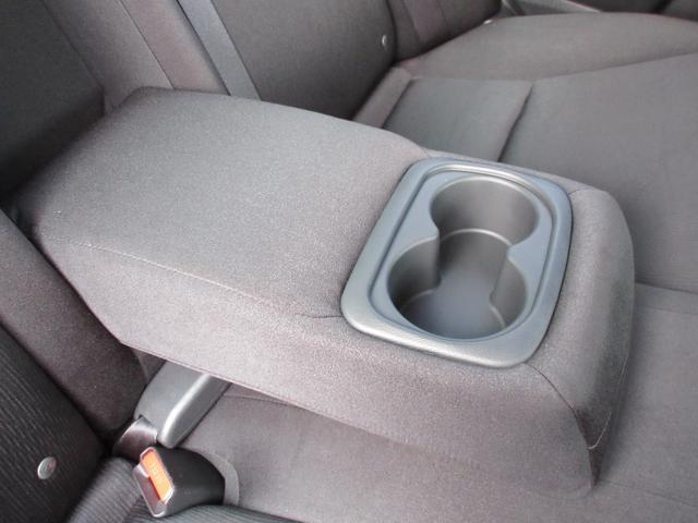 ハイブリッドDX スマートキー 社外オーディオ CD ETC 電格ドアミラー 横滑り防止 プッシュスタート(38枚目)
