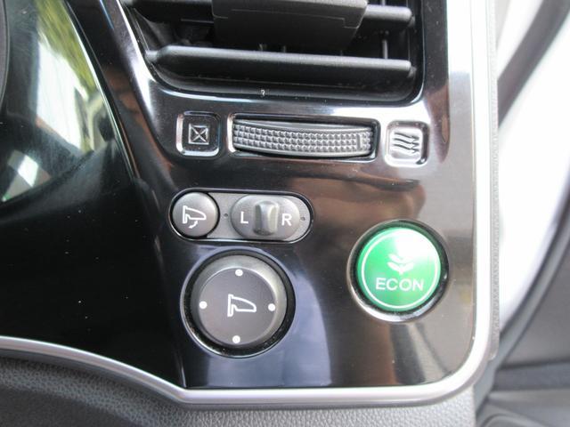 ハイブリッドDX スマートキー 社外オーディオ CD ETC 電格ドアミラー 横滑り防止 プッシュスタート(39枚目)