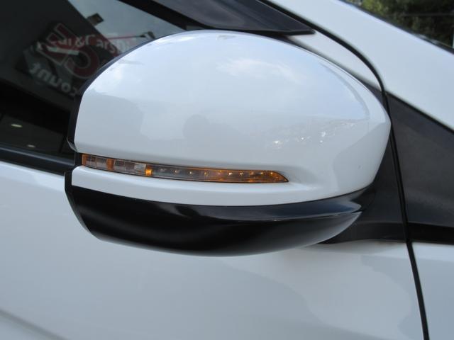ハイブリッドDX スマートキー 社外オーディオ CD ETC 電格ドアミラー 横滑り防止 プッシュスタート(42枚目)