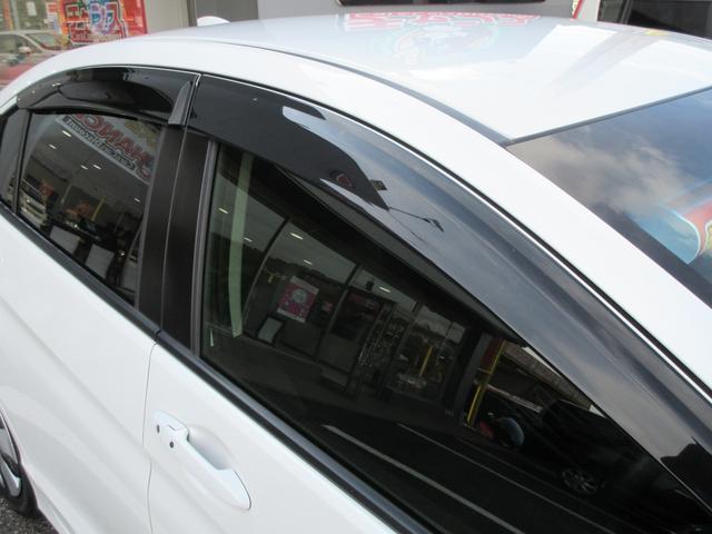 ハイブリッドDX スマートキー 社外オーディオ CD ETC 電格ドアミラー 横滑り防止 プッシュスタート(43枚目)