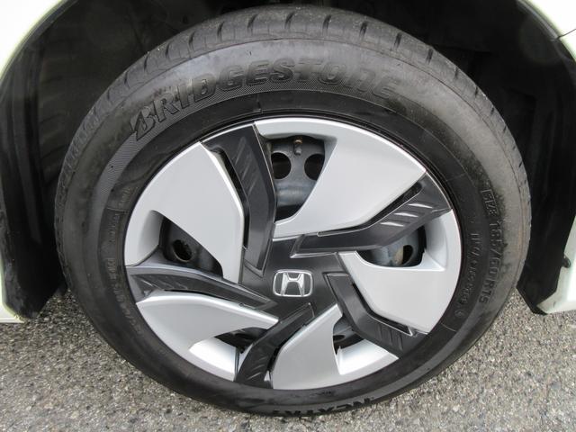 ハイブリッドDX スマートキー 社外オーディオ CD ETC 電格ドアミラー 横滑り防止 プッシュスタート(44枚目)