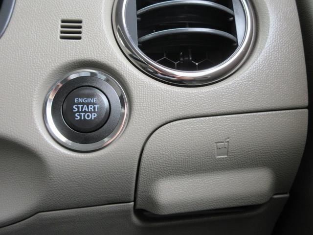 弊社の車両には『安心して車選びをしていただく為に』お支払い総額を表示しております。税金、自賠責保険、リサイクル料金、登録費用が含まれております。管轄登録及び届出で店舗納車の場合になります。