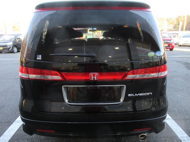 Gエアロ メモリーナビ フルセグTV CD DVD ETC HID フォグ オートライト バックカメラ 両側電動スライドドア 社外アルミホイール(17枚目)