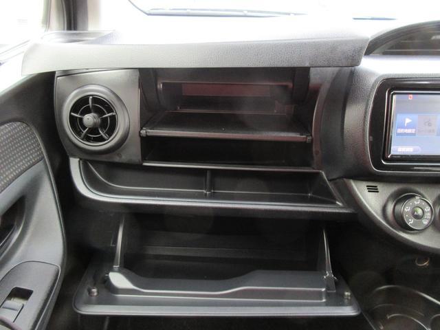F ナビ CD Bカメラ スマート 電動格納ドアミラー ETC 横滑り防止 コーナーセンサー(43枚目)