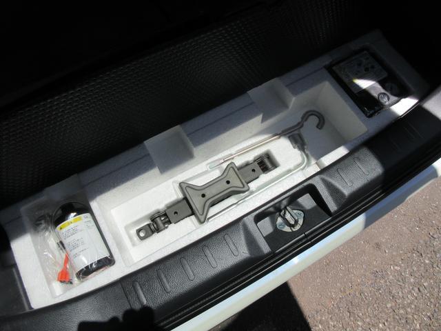 T 純正ナビ バックカメラ レーダーブレーキ クルーズコントロール シートヒーター(41枚目)
