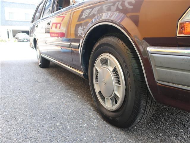 GL ワンオーナー ディーラー記録簿 禁煙車 3ヶ月保証付(7枚目)
