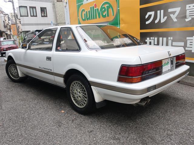 「トヨタ」「ソアラ」「クーペ」「東京都」の中古車2