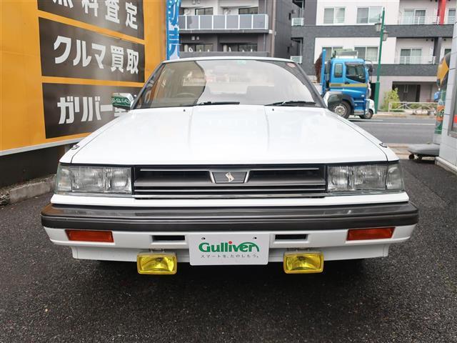 「日産」「スカイライン」「セダン」「東京都」の中古車4
