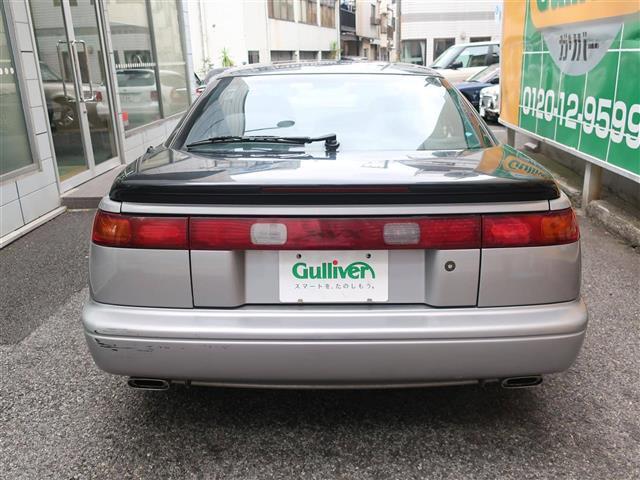 「スバル」「アルシオーネSVX」「クーペ」「東京都」の中古車5