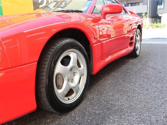 「三菱」「GTO」「クーペ」「東京都」の中古車7