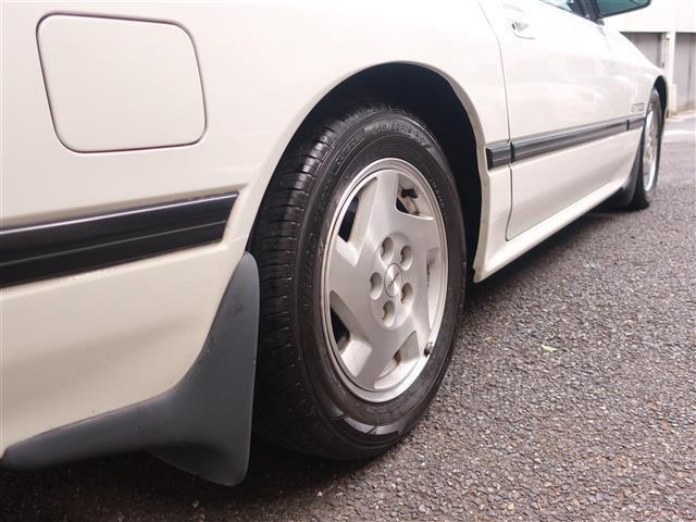 GT-LTD ノーマル車 記録簿 禁煙 保証3ヶ月(9枚目)