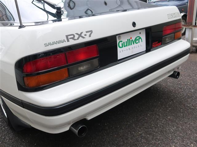 GT-LTD ノーマル車 記録簿 禁煙 保証3ヶ月(20枚目)
