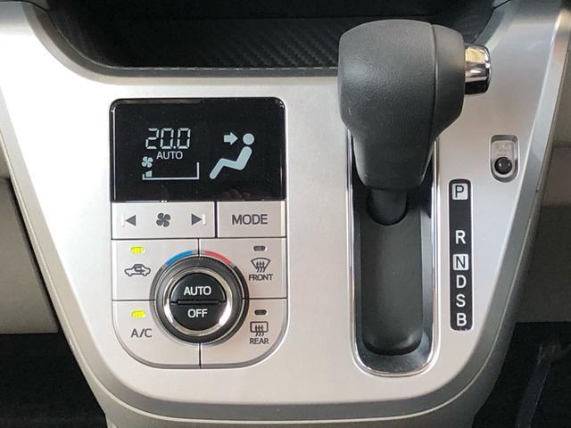 プロが施工するしっかりとした被膜がアナタのお車をガッチリ守ります!洗車もとてもらくちん♪屋外の駐車場所の方はぜひご検討ください!!