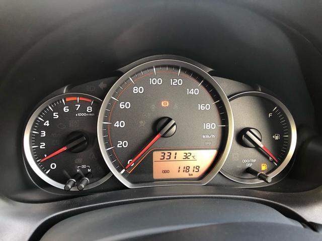 HID 5速マニュアル車 フルセグナビ Bカメ ETC(8枚目)