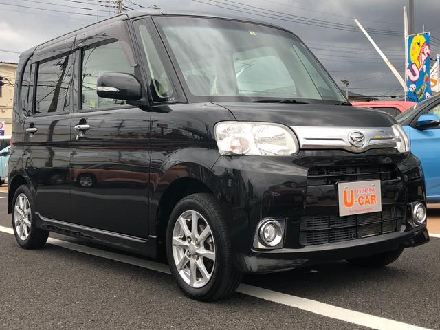 「ダイハツ」「タント」「コンパクトカー」「埼玉県」の中古車20