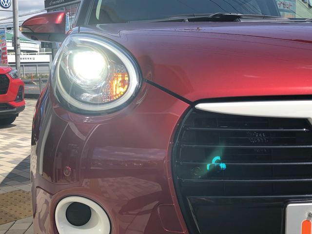 スタイル SAIII 禁煙車 全方位パノラマモニター LED(14枚目)