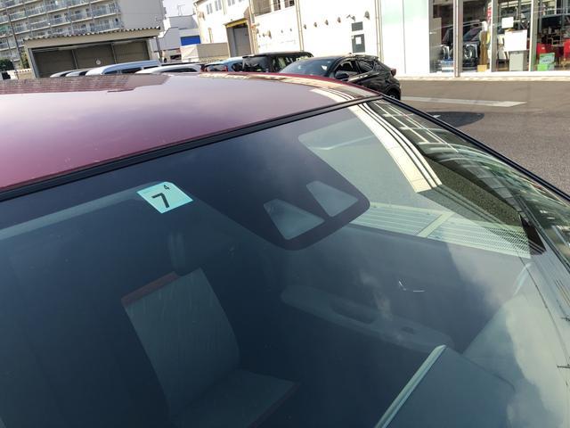 【認定UCAR】新車保証の継続手続きも無料でさせていただきますので、ご納車後の保証修理は当店だけでなく、北は北海道、南は九州沖縄まで「最寄り」のダイハツ直営店舗でOKです