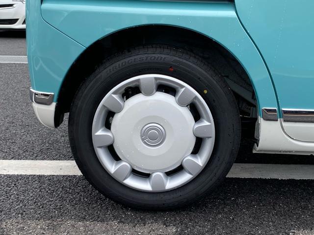 【車両状態鑑定書の見方】 1台1台状態の違う中古車のキズやへこみを誰にでも分かるようにした「車両状態鑑定書」の付いている物件が増えてきました。でも、AだのUだの専門的な記号も多く、
