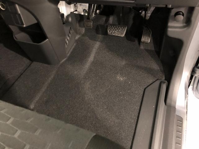 プロが施工するしっかりとした被膜がアナタのお車をガッチリ守ります!洗車もらくちん♪屋外の駐車場所の方はぜひご検討ください!!
