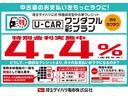 スタイル SAIII 禁煙車 全方位パノラマモニター LED(20枚目)