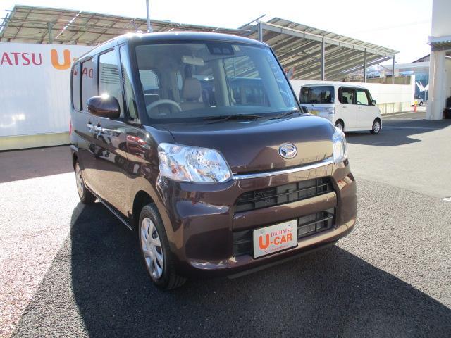 ◆当店にお探しの車が無い。でも近くのお店で購入したい!→ご安心ください。県内埼玉ダイハツ在庫約800台よりご希望のお車をお探しいたします。お気軽にご相談ください。