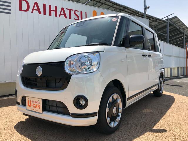 「ダイハツ」「ムーヴキャンバス」「コンパクトカー」「埼玉県」の中古車16