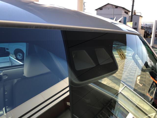 安心安全のスマートアシスト装着車です!