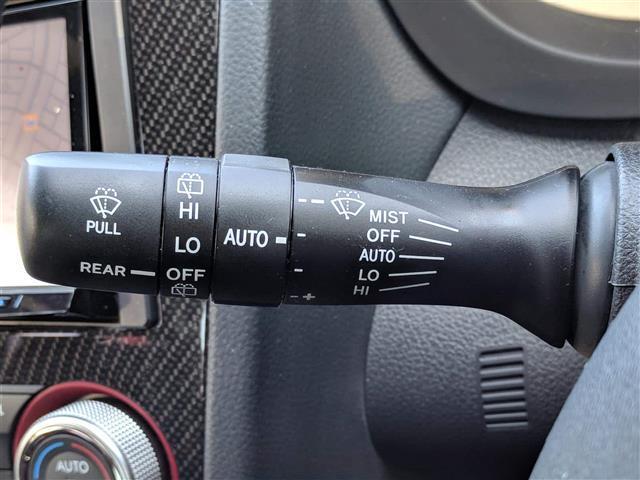 STI/パワーシート/LED/ナビ/バックカメラ/ETC(16枚目)