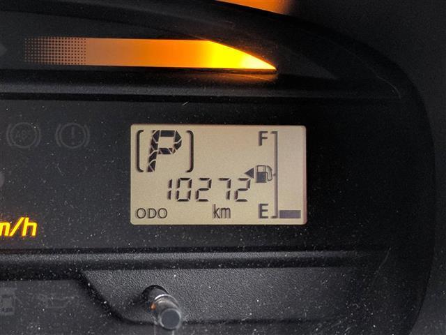 Lf/4WD/アイドリングストップ/キーレス/車検R3/7(7枚目)