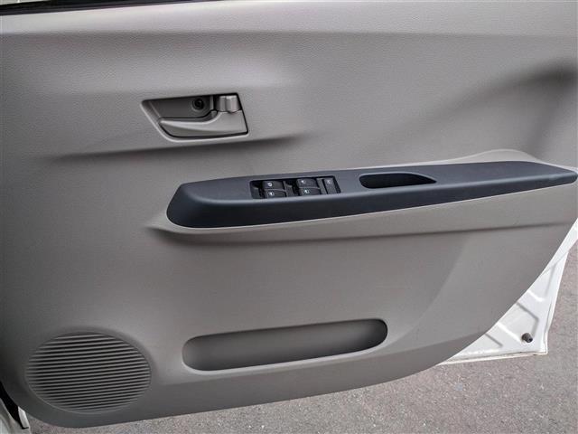 Lf/4WD/アイドリングストップ/キーレス/車検R3/7(10枚目)
