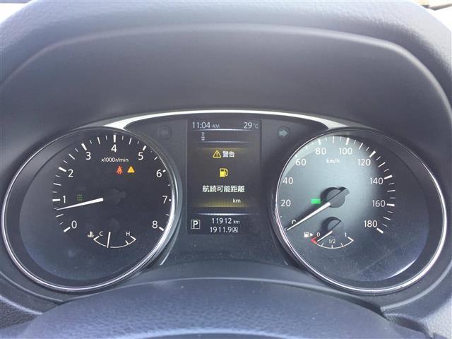 「日産」「エクストレイル」「SUV・クロカン」「山形県」の中古車4