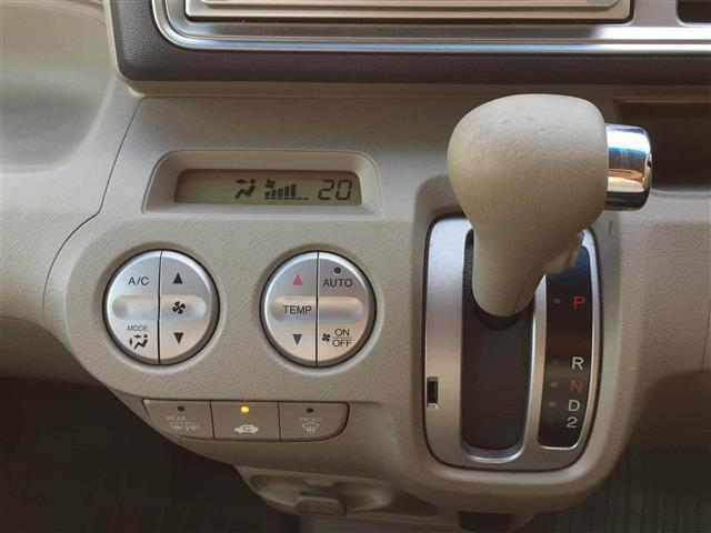 「ホンダ」「ライフ」「コンパクトカー」「青森県」の中古車6