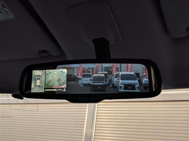 X/4WD/全方位カメラ/片側電動ドア/純正ナビ(7枚目)