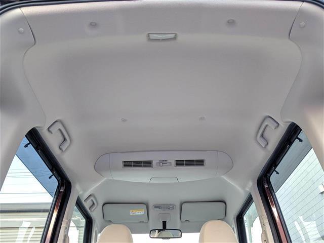 X/4WD/全方位カメラ/片側電動ドア/純正ナビ(16枚目)
