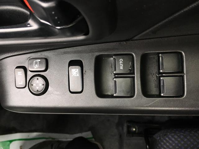 ハイブリッドFX 4WD/純正CDオーディオ/横滑り防止装置/アイドリングストップ/電動格納ミラー/シートヒーター/リモコンキー(10枚目)