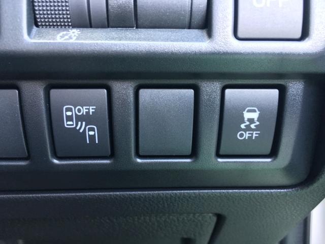 アドバンス 4WD/アイサイト/衝突被害軽減ブレーキ/車線逸脱防止警報/レーダークルーズコントロール/BSM/AVH/パドルシフト/前席パワーシート/クリアランスソナー/純正LEDヘッドライト/純正18インチAW(7枚目)