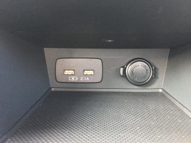 アドバンス 4WD/アイサイト/衝突被害軽減ブレーキ/車線逸脱防止警報/レーダークルーズコントロール/BSM/AVH/パドルシフト/前席パワーシート/クリアランスソナー/純正LEDヘッドライト/純正18インチAW(18枚目)