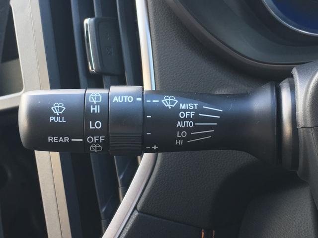 アドバンス 4WD/アイサイト/衝突被害軽減ブレーキ/車線逸脱防止警報/レーダークルーズコントロール/BSM/AVH/パドルシフト/前席パワーシート/クリアランスソナー/純正LEDヘッドライト/純正18インチAW(22枚目)