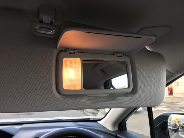 アドバンス 4WD/アイサイト/衝突被害軽減ブレーキ/車線逸脱防止警報/レーダークルーズコントロール/BSM/AVH/パドルシフト/前席パワーシート/クリアランスソナー/純正LEDヘッドライト/純正18インチAW(23枚目)