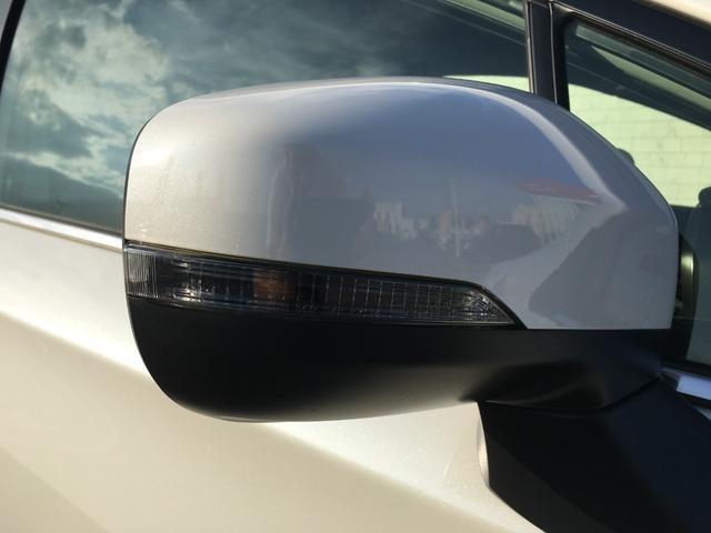 アドバンス 4WD/アイサイト/衝突被害軽減ブレーキ/車線逸脱防止警報/レーダークルーズコントロール/BSM/AVH/パドルシフト/前席パワーシート/クリアランスソナー/純正LEDヘッドライト/純正18インチAW(38枚目)