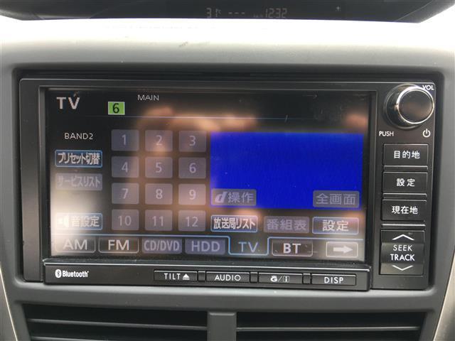 スバル インプレッサ STI A-Line 革シート 4WD HID フルセグTV