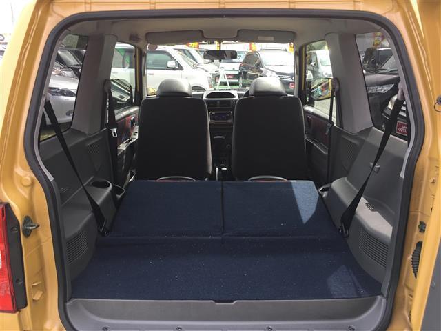 三菱 パジェロミニ V ワンオーナー 4WD キーレス CDオーディオ