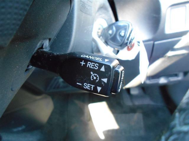 トヨタ ラクティス G メモリナビ フルセグ Bカメラ ETC キーレス CD