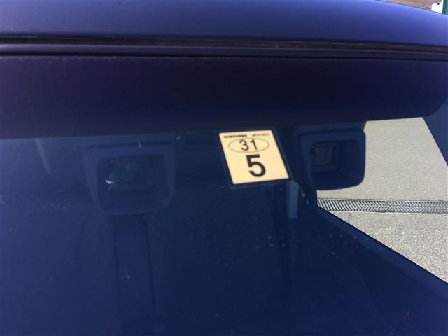 X 衝突軽減装置 車線逸脱警報 片側パワスラ シートヒーター(12枚目)