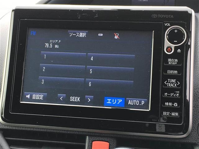 「トヨタ」「ヴォクシー」「ミニバン・ワンボックス」「新潟県」の中古車9