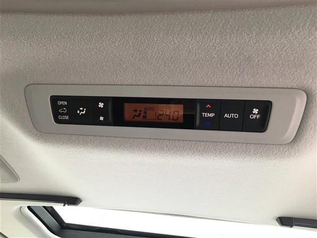 「トヨタ」「ヴォクシー」「ミニバン・ワンボックス」「新潟県」の中古車15