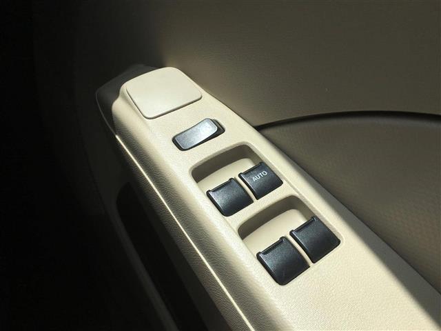 F 4WD キーレス 純正オーディオ ABS 冬タイヤ(13枚目)